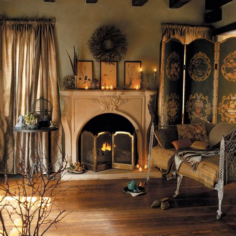 Bedroom Mantel Decorating Ideas by Taunton Cast Fireplace Mantel Traditional