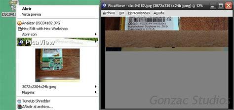reparar imagenes jpg corruptas gonzac studios imagenes corruptas y recuperacion