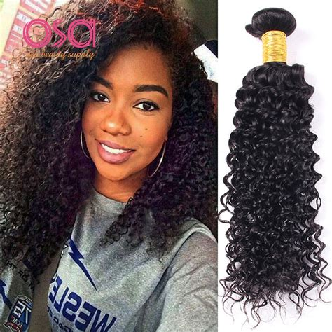 cheap haircuts cambridge uk cheap weave malaysian tight curly virgin hair 3 bundles