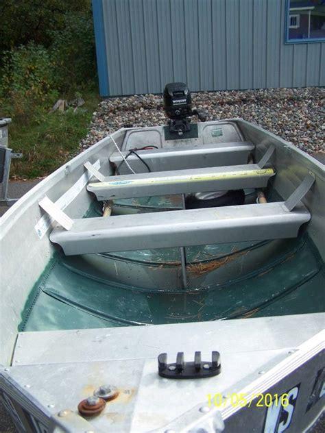 sea nymph aluminum jon boats sea nymph 14 boats for sale