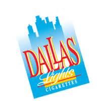 light companies in dallas dallas lights download dallas lights vector logos