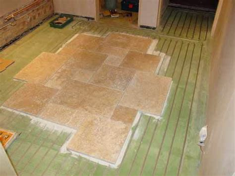 bathroom underfloor heating reviews diy radiant heating in bathroom 2017 2018 best cars reviews