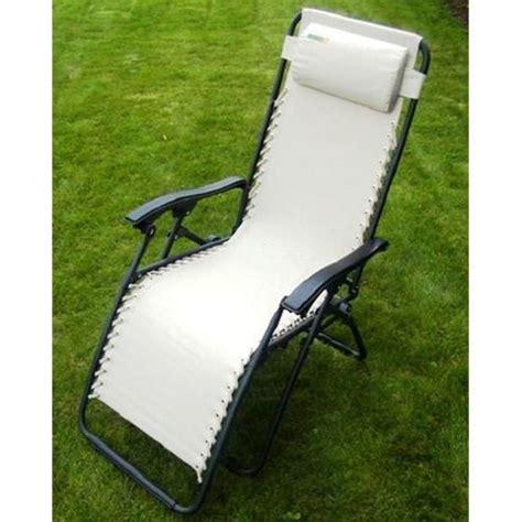 Zero Gravity Chair Ireland by Buy Culcita Zero Gravity Texteline Relaxer Chair From Our
