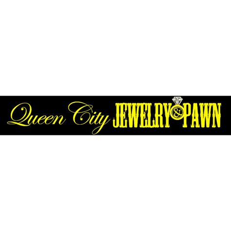Cincinnati White Pages Lookup City Jewelry Pawn In Cincinnati Oh Whitepages