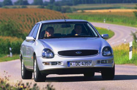Auto Erfunden by Abs Wer Hat S Erfunden Magazin Auto De