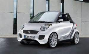2014 smart fortwo review electric release date