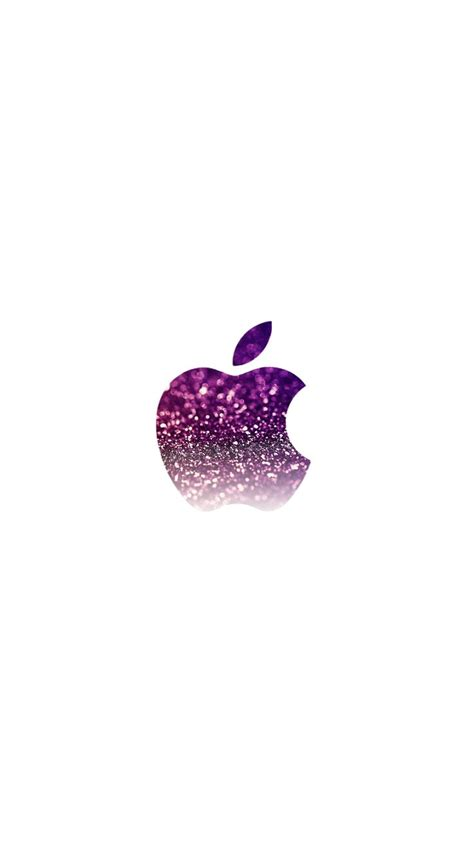 pinterest apple wallpaper 17 mejores ideas sobre iphone wallpaper glitter en