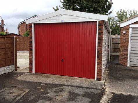 Pvc Garage Doors Pvc Garage Doors Hormann Pvc Infill Up And One Doors Henderson Garage Doors Pvc Garage Door
