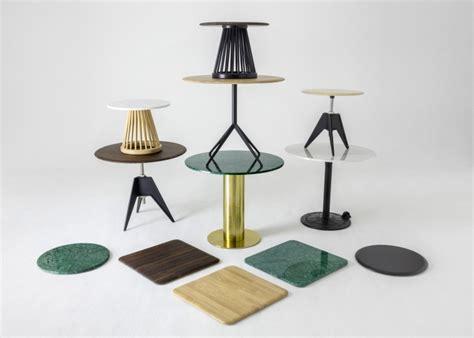 tom dixon desk accessories office furniture collection by tom dixon 187 retail design blog