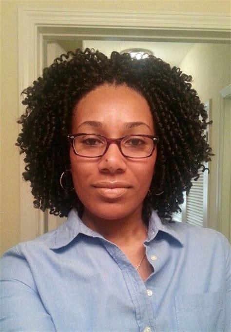 femi hair jamaica braid 79 best images about my natural hair journey on pinterest