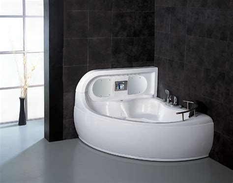 bathtubs whirlpool china whirlpool massage bathtubs g650 china jacuzzi