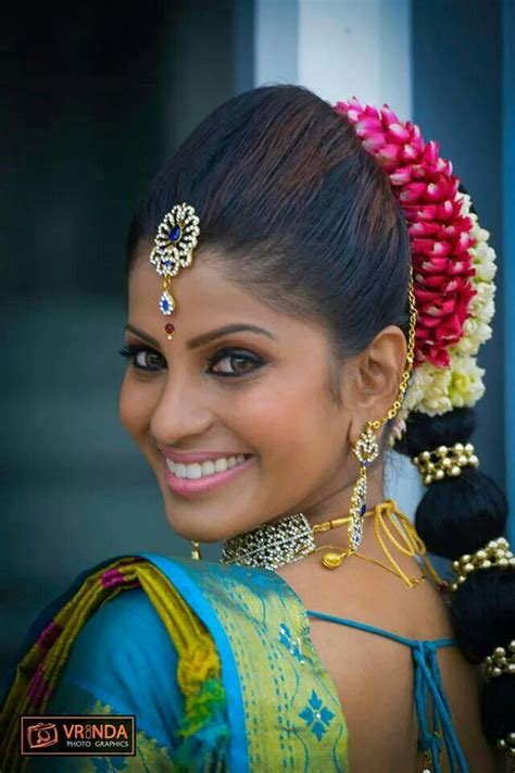 Middle Eastern Hairstyles by Wedding Hairstyle Indian Wedding Hair Beautiful Middle