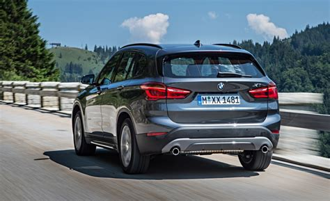 2017 bmw x1 for sale best cars 2017 2018