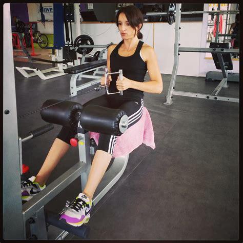 Ea Fitness 2 by Mon Programme D Entrainement