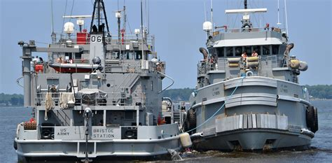 biggest tugboat in the world monster machines the us army s biggest tug boat can haul