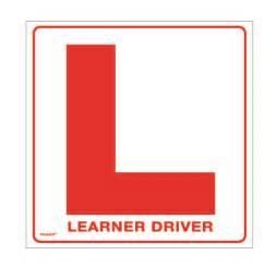 l for car the big l torquesteer