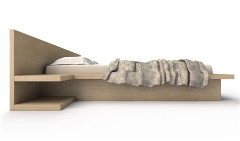 Design Furniture chrisanthi keleki bed