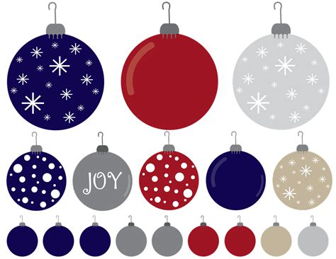 ornaments with free illustration ornaments ornaments free
