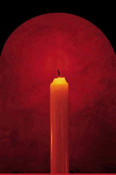 gratefulness org light a candle gratefulness org hear what the spirit is saying