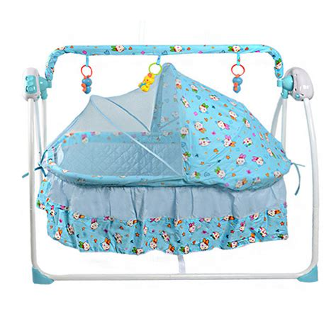 baby swing sleeping chair popular swing chair buy cheap swing chair lots
