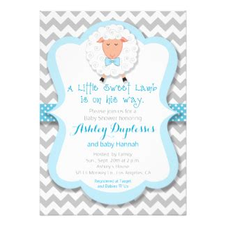 Baby Shower Email Invitations Uk by Baby Shower Invitations Announcements Zazzle Co Uk On