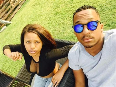 namhla and mastermind matchmaking with mastermind zalebs