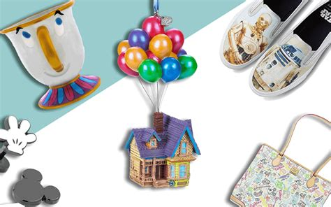 disney gifts 13 magical gifts for disney of all ages travel