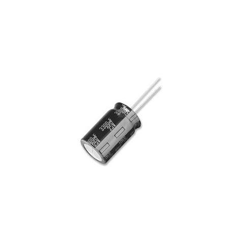 4 7uf 50v Panasonic Fc Electrolytic Capacitor panasonic capacitor review 28 images 8pcs panasonic fc 470uf 16v 105c radial electrolytic