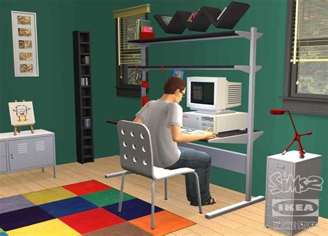 sims 2 home design kit images les sims 2 ikea home design kit