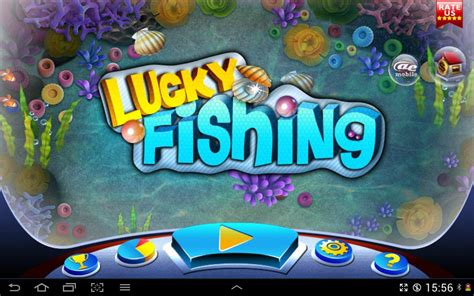 design your aquarium game ae lucky fishing download install android apps cafe