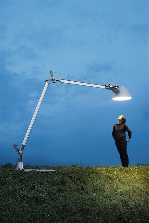 artemide outdoor lighting tolomeo outdoor paralume pendant pendant lights from