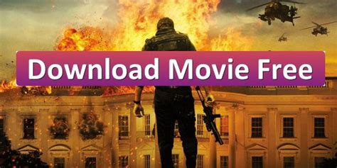 film london has fallen free download 1000 images about hd london has fallen full movie