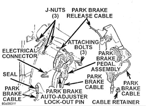 repair anti lock braking 1999 chrysler cirrus parking system service manual repair anti lock braking 2002 chrysler voyager parking system service manual