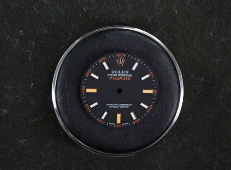 Rolex Uhr Polieren Kosten by Uhren Kaufen Online Panerai Replika Omega De Ville 十二月 2016