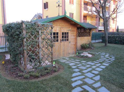 pavimentazioni giardini progettazione giardini monza e brianza realizzazione