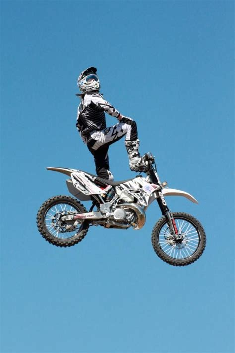 motocross freestyle riders 17 best images about motos on pinterest motocross