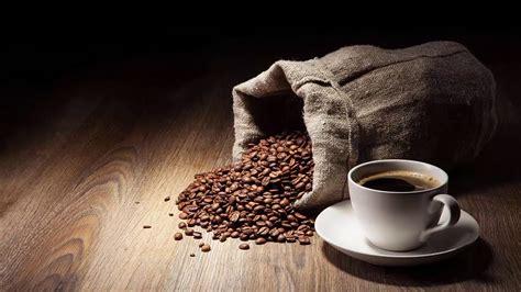 Et Coffee coffee advertisement