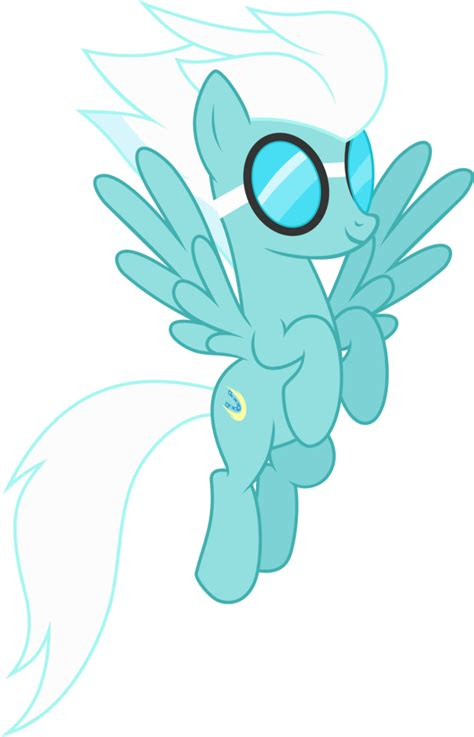 my little pony wonderbolts fleetfoot fleetfoot 2 by philipp04 on deviantart