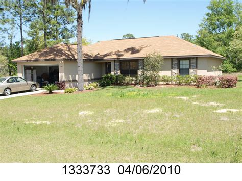 hernando florida fl fsbo homes for sale hernando by