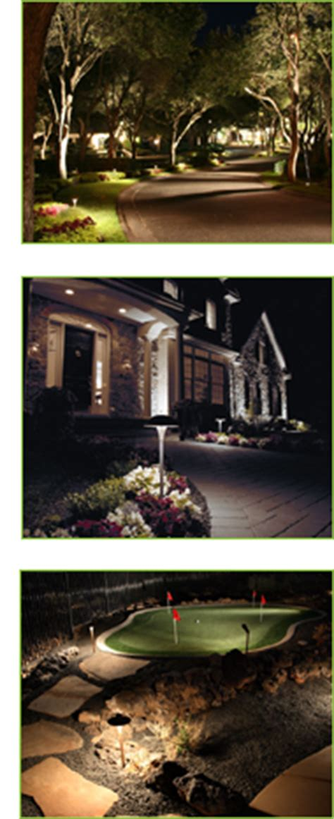 Landscape Lighting Frisco Tx Backyard Creations Outdoor Lighting Landscape Lighting Services Plano Frisco Prosper