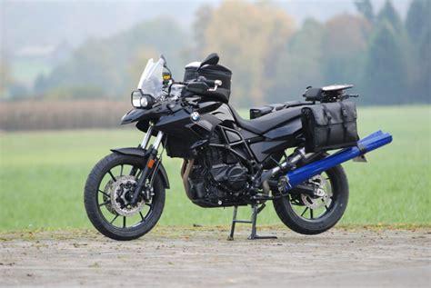 Motorrad Oldtimer Schweiz by Bmw Motorrad Auf Der Swiss Moto 2017 Motortipps Ch