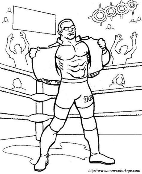 wwe coloring pages online games 11 best coloring page images on pinterest coloring
