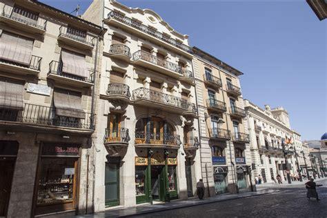 camara web alcoy turismo alcoy www alcoyturismo