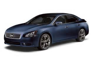 Nissan Maxima 2014 Horsepower 2014 Nissan Maxima Sv Price Specs Features Apps Directories