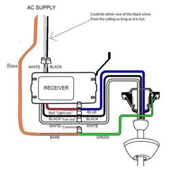 wiring diagram for ceiling fan switch 3 sd wiring automotive wiring diagram