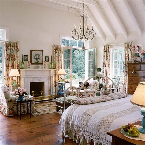 beautiful traditional bedrooms beautiful country bedroom home sweet home pinterest