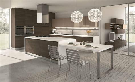 arredo casa cucine cucina flash arredamenti spazio casa
