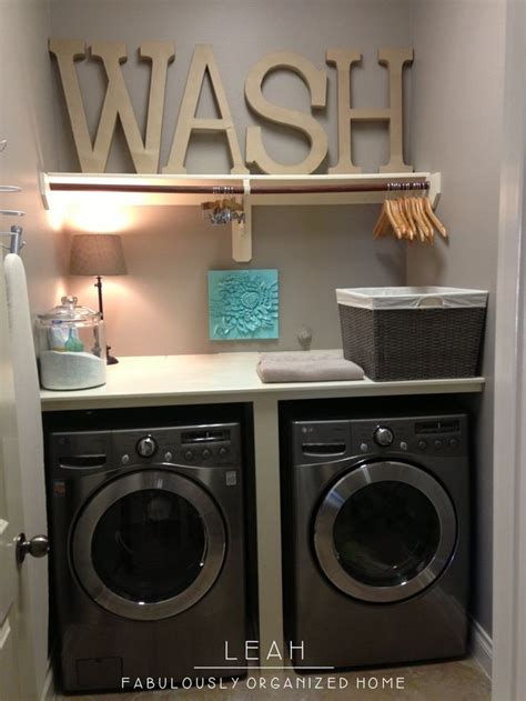 top 10 tips for perfect laundry organization top inspired