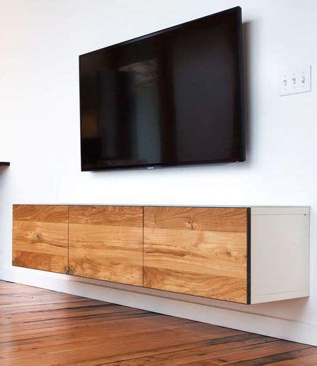 floating tv cabinet ikea 17 best ideas about floating tv unit on ikea