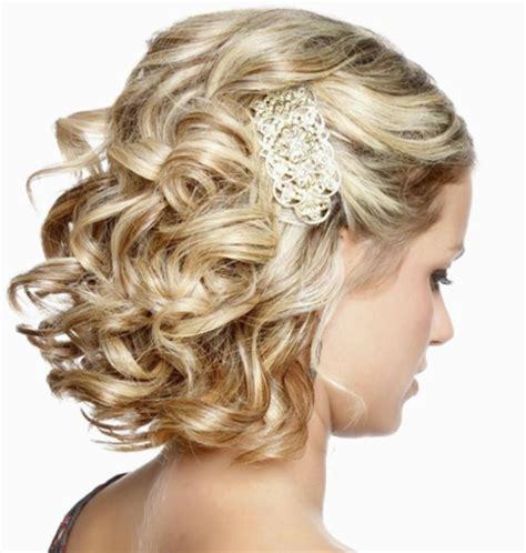 recogidos para pelo corto los mejores peinados para pelo corto mujer f 225 ciles 174